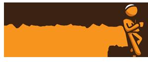 ProductiveMuslim logo