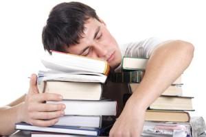 ProductiveMuslim Sleep Routine