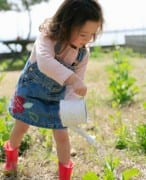Raising Productive Children: 10 Steps to Leading by Example