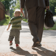 Can Parents Influence Productivity?