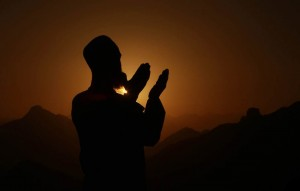 Practical Tips For The Night Prayer Part 2 Productivemuslim Com