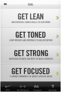 5 Great Work Out Apps!