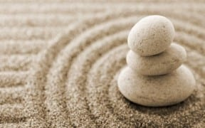 How to Gain Tranquility in Prayer (Part 4)