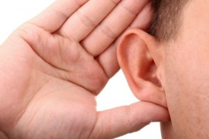 What's Holding You Back from Effective Listening ...