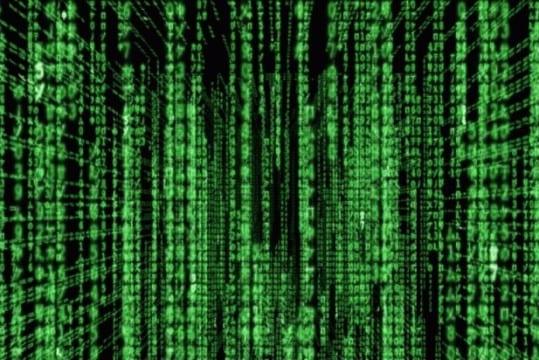 ff Softworks+Matrix Mania