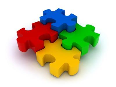 puzzle large