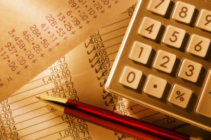 8 Tips to be a Financially Sound Productive Muslim