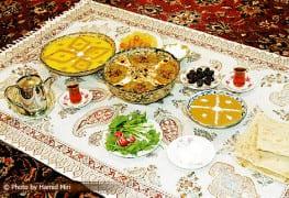 [Ramadan Series] The Ultimate Ramadan Dining Etiquettes (Part 2)