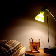 [Ramadan Series] Master Your Sleep This Ramadan: Part 2