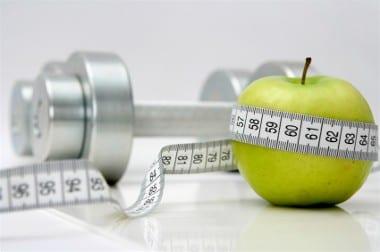 [Ramadan Series] The Ramadan Nutrition and Workout Plan for Success Part I - ProductiveMuslim.com