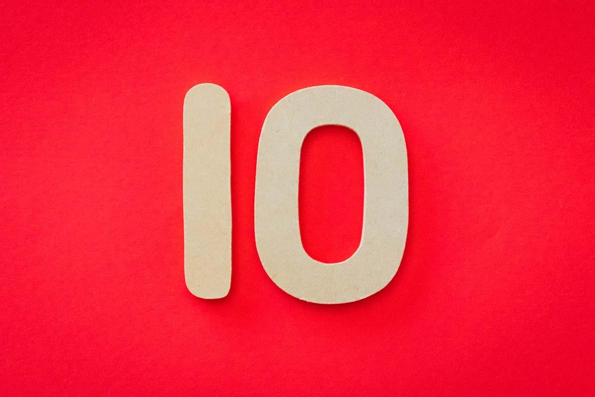 Ramadan Series] Top 10 ProductiveRamadan Tips – if you read