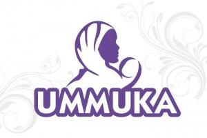 UMMUKA