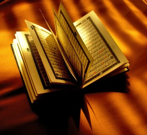 How to Improve Quran Recitation