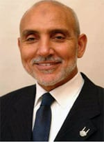 FEATURED: Interview with Productive Muslim: Dr Hany El-Banna