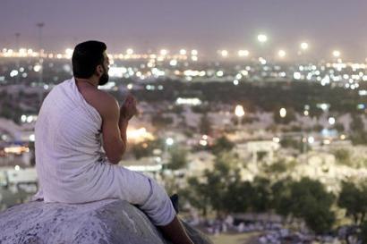 106 Tips for a Productive Hajj - How to make it your best