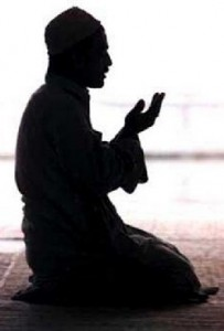 Khushu: Humility in Prayer - Productive Muslim
