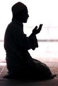 How to Improve Khushu in Salah (Part 2)