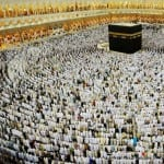 Productive Tips When Going on Hajj with Kids