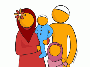 5 Tips to Spending Productive Time with Your Kids - Productive Muslim