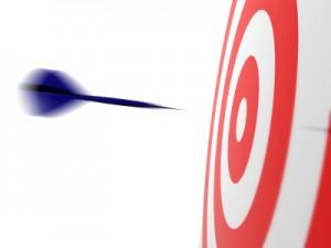 [Productive Hobbies] Archery: A Sunnah Sport Full of Secrets - Productive Muslim
