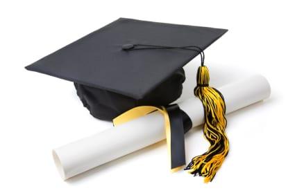 BacktoSchoolSeries:CrucialTipsforUniversityStudents ProductiveMuslim
