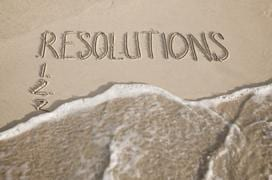 Resolutions Istock web ZDQFQ