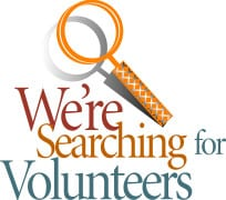 Join the Research and Content Team to Work with a Dynamic Group of Volunteers!