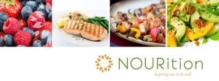 [Interview] Nourish Your Way to a Productive Lifestyle
