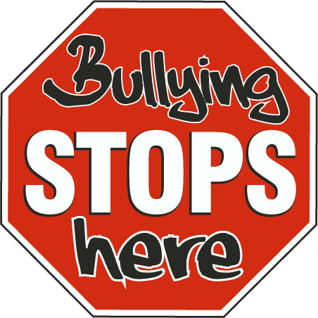 an argument against bullying in today s world Bullying is the use of force, threat, or coercion to abuse, intimidate or aggressively dominate others the behavior is often repeated and habitual one essential prerequisite is the perception, by the bully or by others, of an imbalance of social or physical power, which distinguishes bullying from conflict behaviors used to assert such domination can include verbal harassment or threat.