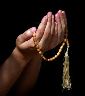 3 Things to Turbocharge Ramadan - Productive Muslim