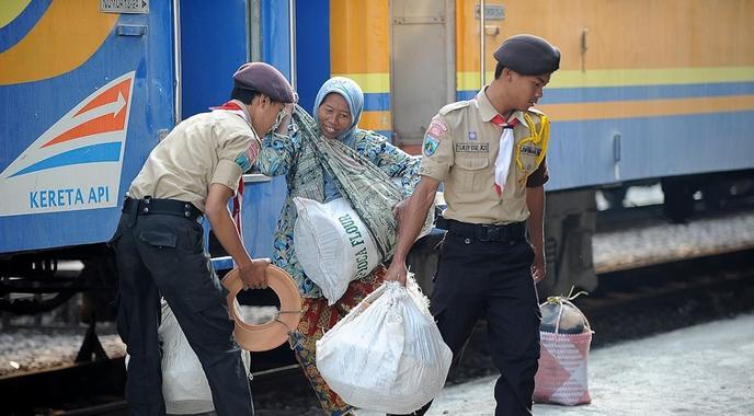 How to Increase Social Productivity this Ramadan? - Productive Muslim