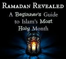 Ramadan Revealed: Preparing Your Home for Ramadan - Productive Muslim
