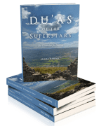 [Book Review] Du'as of the SuperStars: The Formulae for Success