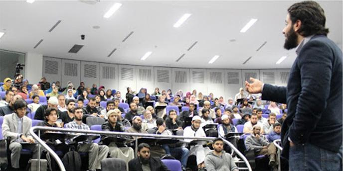 [Da'wah Series] 9 Practical Tips on Giving Da'wah - Productive Muslim