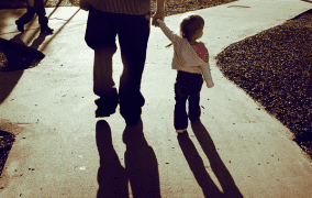 [Family Life – Part 2] Tips for Single-Parent Households