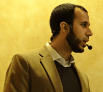[Preparing for A Productive Ramadan]: Interview with Br. Kareem ElSayed