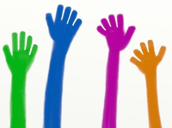 We're Looking for Volunteers! | ProductiveMuslim
