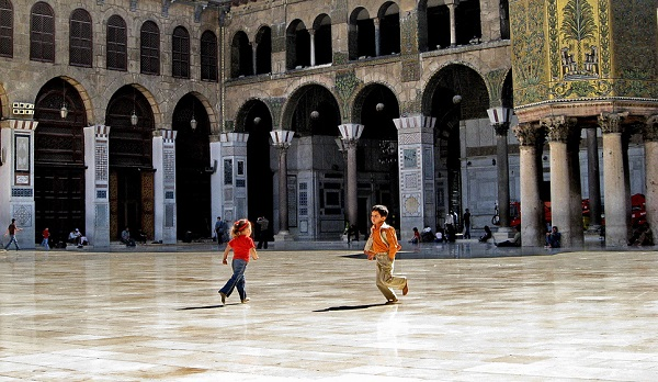 [Parenting Lessons from Surah Luqman - Part 2]: Avoiding Shirk   ProductiveMuslim