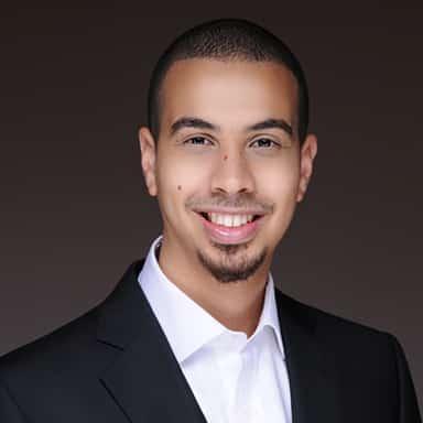 Mohammed Faris (aka AbuProductive)
