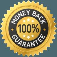 ProductiveMuslim Money Back Guarantee