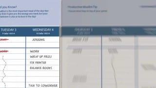 Productive Muslim Certified Diaries: Siratt Lifebooks for 2013!
