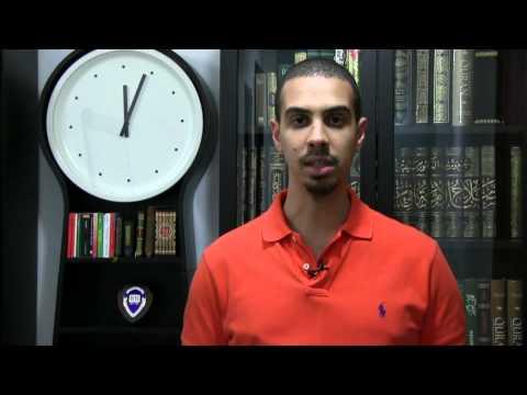 productive ramadan tip  an app