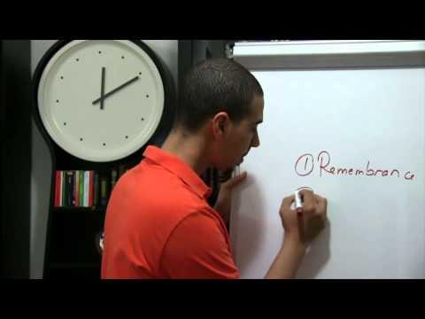 productive ramadan tip  contro