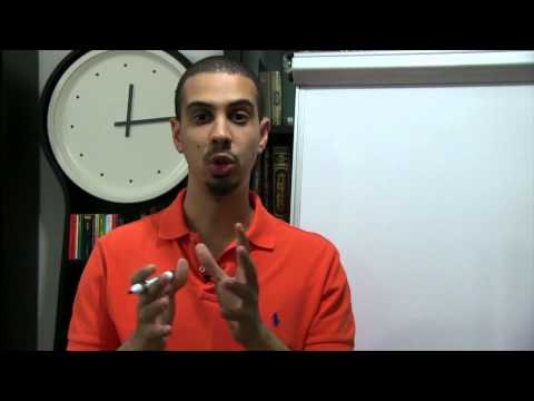 productive ramadan tip  reflec