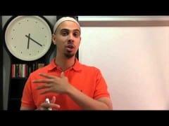 Productive Ramadan Tip 20: If this was your last Ramadan…