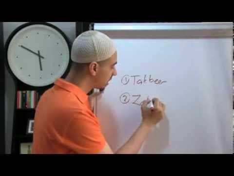 productive ramadan tip  how to