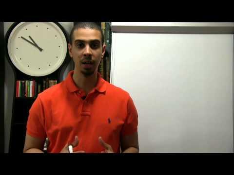 productive ramadan tips ramadan