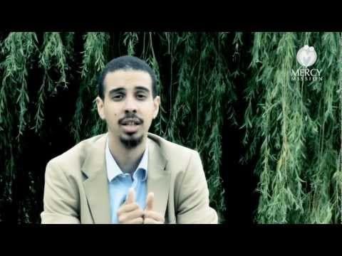 productive ramadan tv show episo
