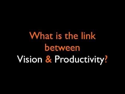 weekly naseeha episode  vision