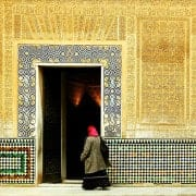 Jumu'ah Routine for Women: Make the Most Out of Your Friday